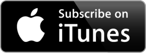 subscribe_on_itunes_badge_us-uk_110x40_0801