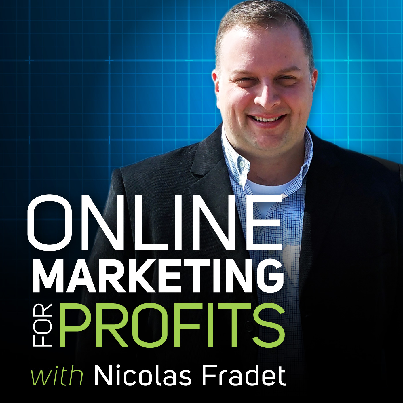 Online Marketing for Profits