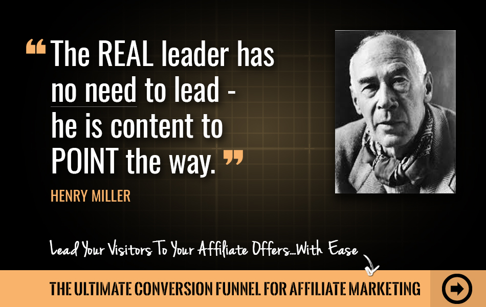 OMP4_Quote_HenryMiller