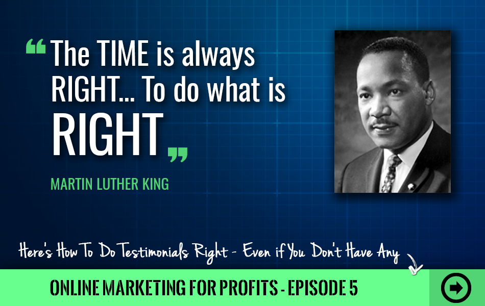 OMP5_Quote_MartinLutherKing